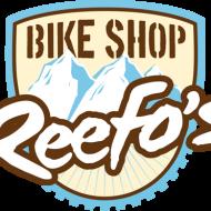 Reefo's 2